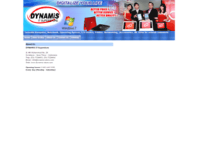 dynamis-store.com