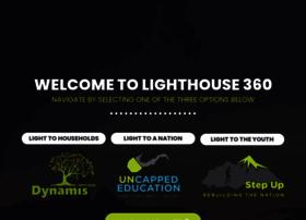dynamislearning.co.za