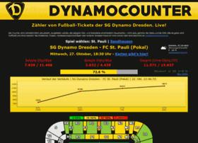 dynamocounter.de
