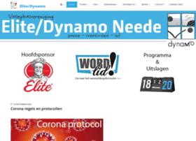 dynamoneede.nl