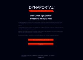 dynaportal.com