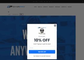 dynaprodirect.com