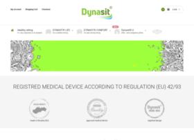 dynasit.com