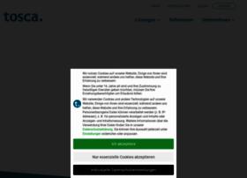 dynasoftgmbh.de