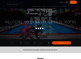 dynastygrande.com