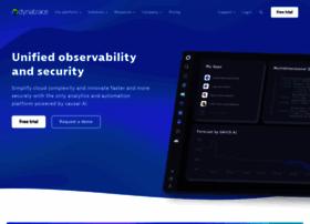 dynatrace.com