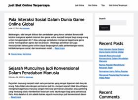 dynatron-corp.com