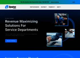 dynatronsoftware.com