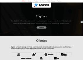 dynavideo.com.br