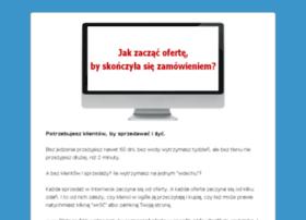 dynavideo.pl