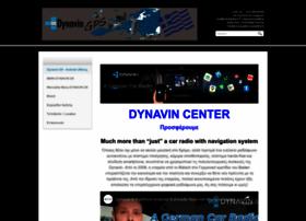 dynavincenter.gr