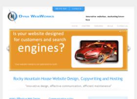 dynaww.com