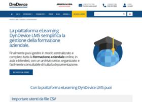 dyndevicelcms.com