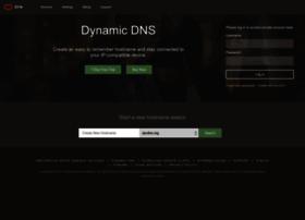dyndns.com