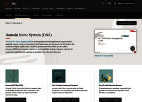 dynds.org