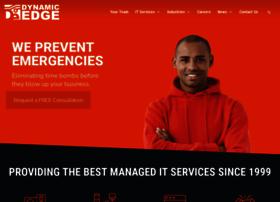 dynedge.com