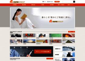 dynic.co.jp