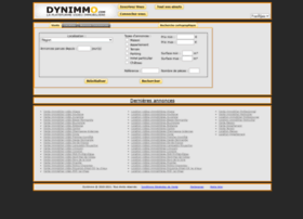 dynimmo.com