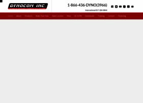 dynocom.net
