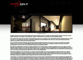 dynohelp.com
