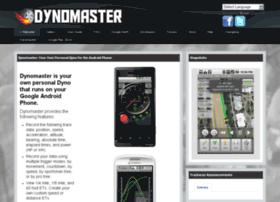 dynomaster.trackaroo.com