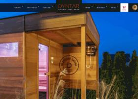 dyntar.com