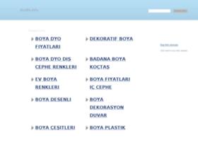 dyolife.info