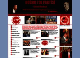 dyp.com.tr
