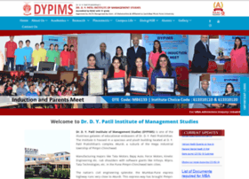 dypims.com