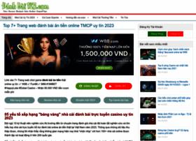 dyrpen.org