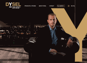 dysel.com