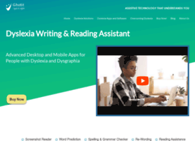 dyslexia-blog.ghotit.com