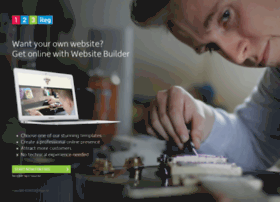 dyslexia-consultants.co.uk