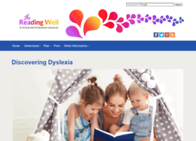 dyslexia-reading-well.com