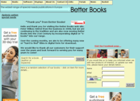 dyslexiabooks.co.uk