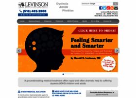 dyslexiaonline.com