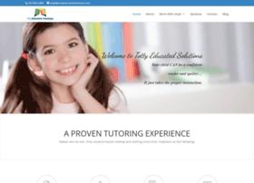 dyslexiasuccesscoach.com