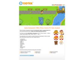 dysotek.net