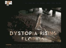 dystopiarisingflorida.com
