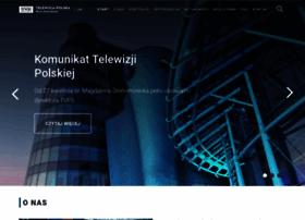 dystrybucja.tvp.pl