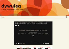 dywuleq.wordpress.com