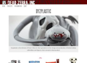 dyzplastic.com