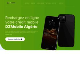 dz-mobile.com