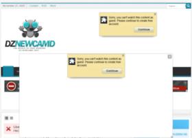 dz-newcamd.info