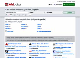 dz.afribaba.com