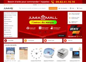 dz.jumia.com