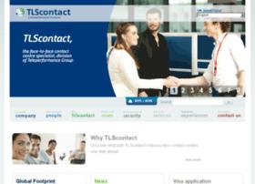dz.tlscontact.com
