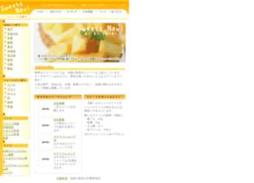 dzbnk.com