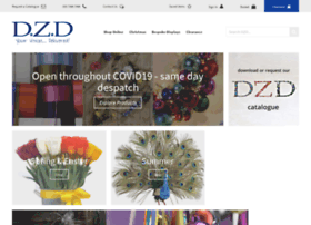 dzd.co.uk