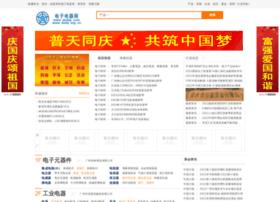 dzdq.org.cn